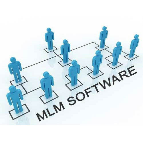 MLM Developer and software