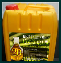 Grade A REFINED PALM OIL / PALM OIL - Olein CP10, CP8, CP6 for Cooking /Palm Kernel OIl CP10 at a low