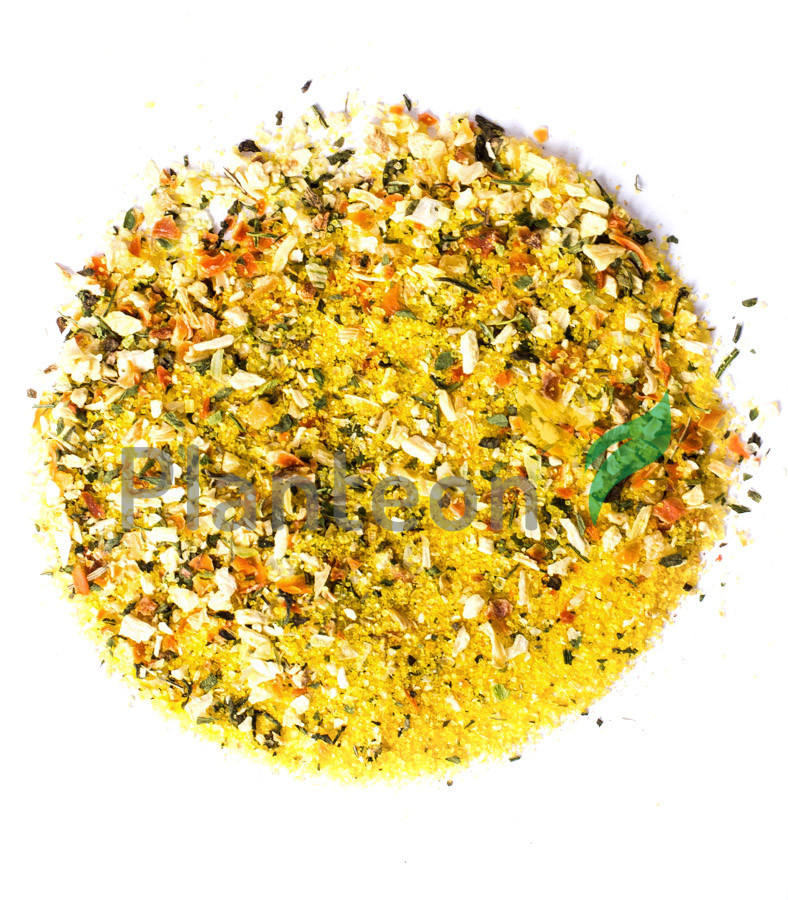 """Nowalijka Wiosenna"" - Universal All Purpose Seasoning Mix - without MSG"