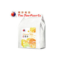 Best selling chinese premium natural leaf green tea