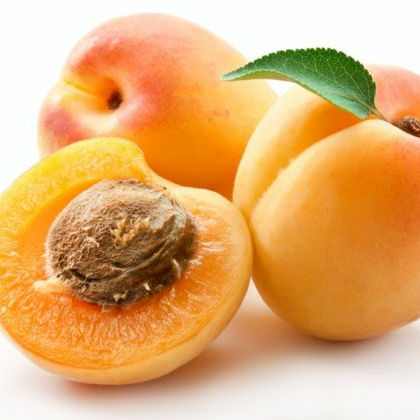 Naturel Abricots Secs Turcs