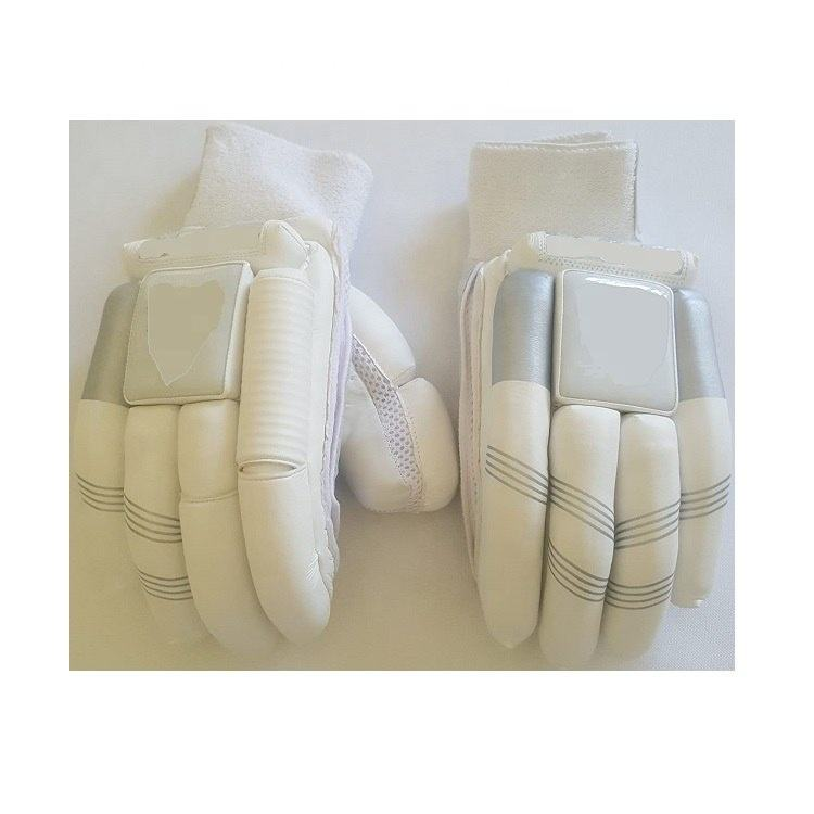 Regular Use Cricket Batting Gloves