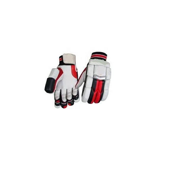 Outdoor No 1 Quality Cricket Batting Gloves