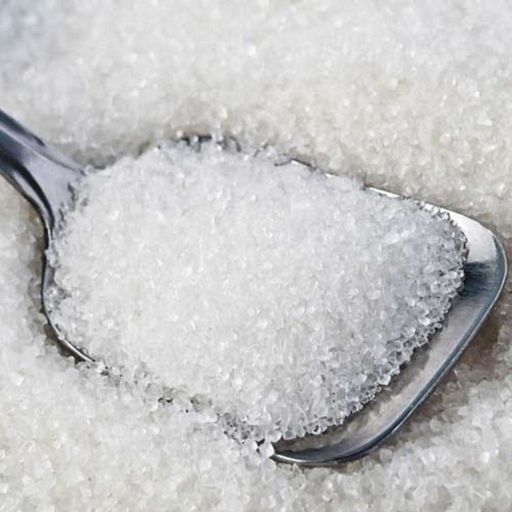 Excellent Quality Icumsa 45 Sugar