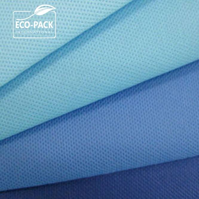 Vietnam Good quality PP spunbond non woven fabric roll from Vietnam manufacturer cheap price