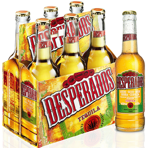Desperado Beer Desperado Beer Suppliers And Manufacturers At Alibaba Com