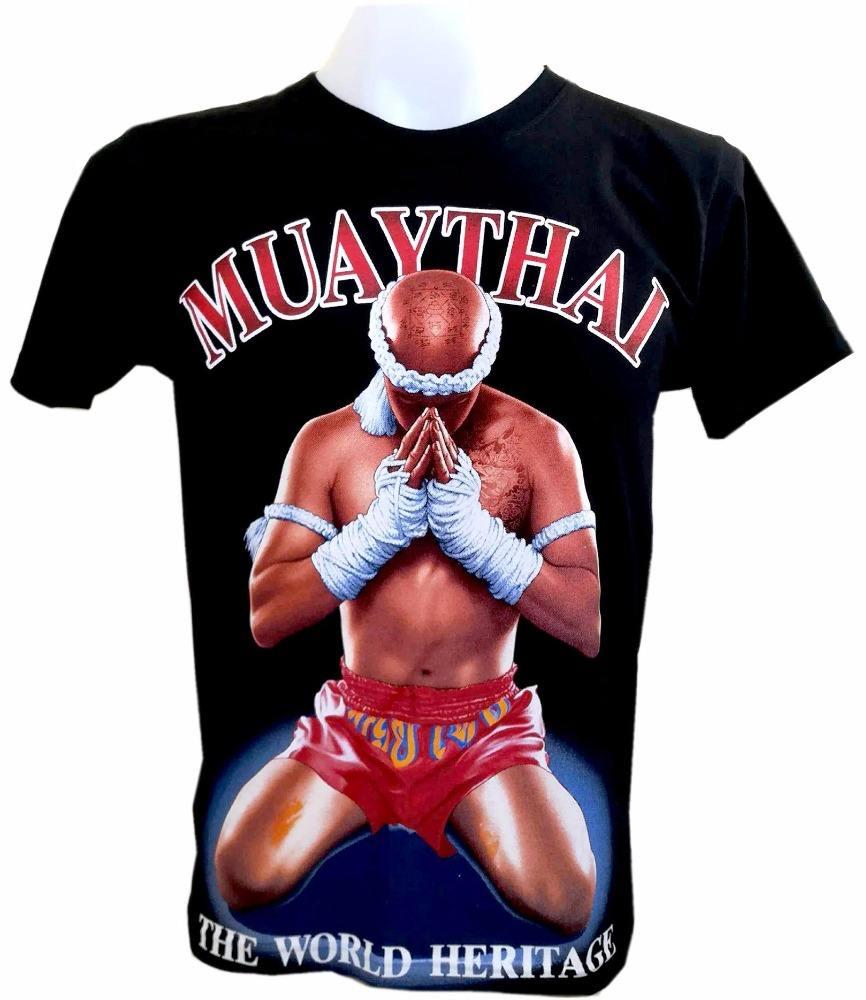 Muay Thai Men/'s Sport Running Boxing Vest Singlet Tank Tops T-Shirts Size M Gray