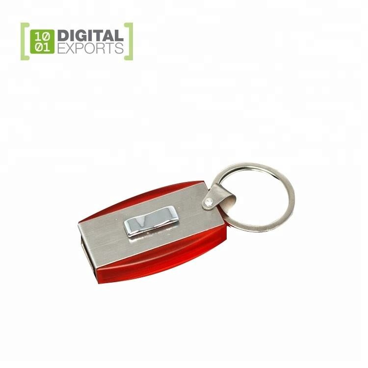 ODM usb flashdrives, usb groothandelaar, flash drives groothandel