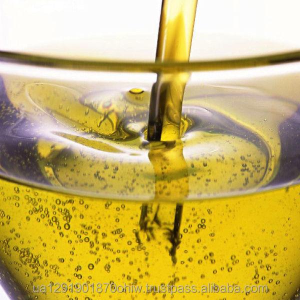 Ukrainian 100 % Grade A Refined and Crude sunflower oil/Bulk/Bottled