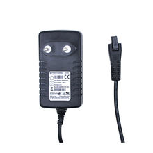 Digital Photo Frame Power Adapter 29.4VDC 350mA AC/DC Adapter