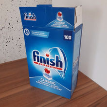 HOT SALE Finish Tabs Powerball Classic 100