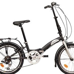 used bicycle for sales in Japan wholesales price high quality good condition used mountain bike and city curve 26 inch bicycle