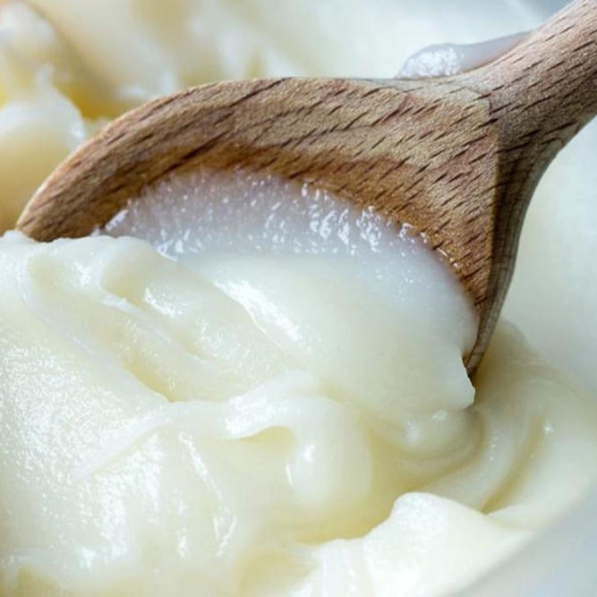 Edible Lard ,Edible Tallow For sale