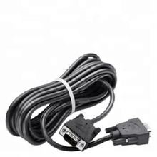 SIMATIC S7 MPI cable for connection of SIMATIC S7 and PG via MPI -6ES7901-0BF00-0AA0