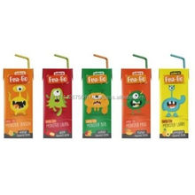 Best Price High Quality Fruit Juice Drinks 200 ml