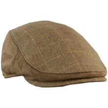 Wholesale Ivy Hat Suede And Wool