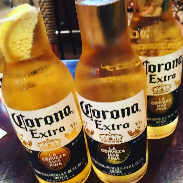 Corona Extra Light เบียร์ 355 ml