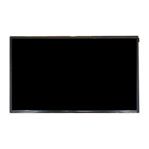 Open Frame 13 14 15.6 17.3 18.5 21.5 32 43 55 Inch 1920x1080 PCAP Touch Screen Capacitive Touch panel and TFT lcd module monitor