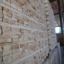 8% - 12% KD and Pine Timber Type pine timber wood 12-75mm x 50-150mm x 400-2000mm