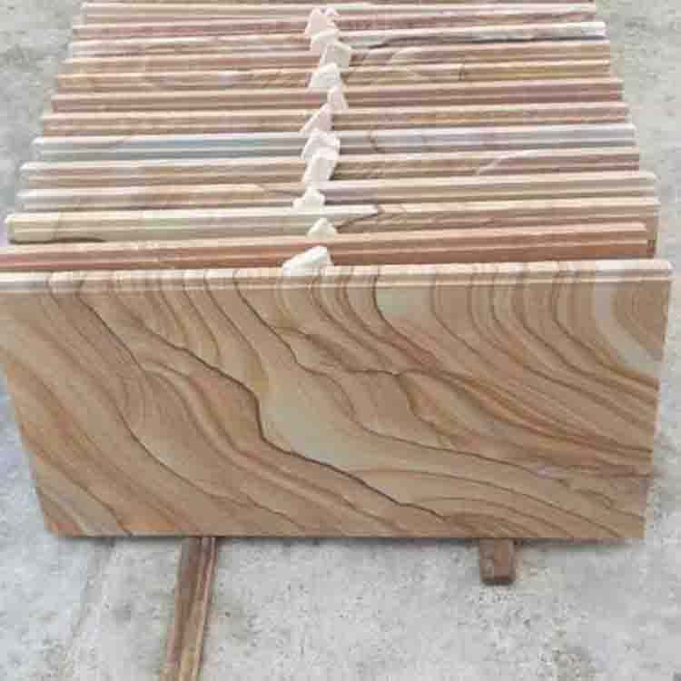 Wholesale stone paver cheap driveway edging paving stones