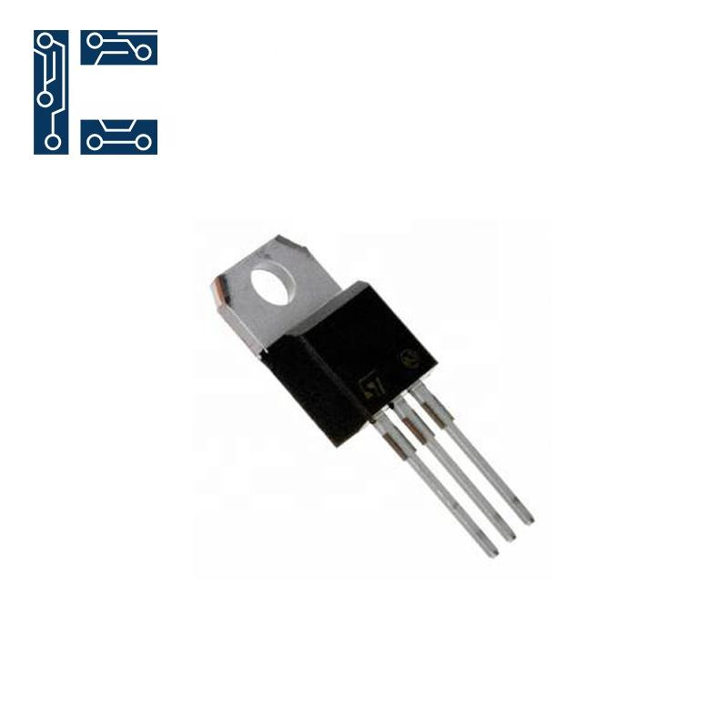 Affordable Price mosfet transistor power transistor 의 L7809 Manufacturer
