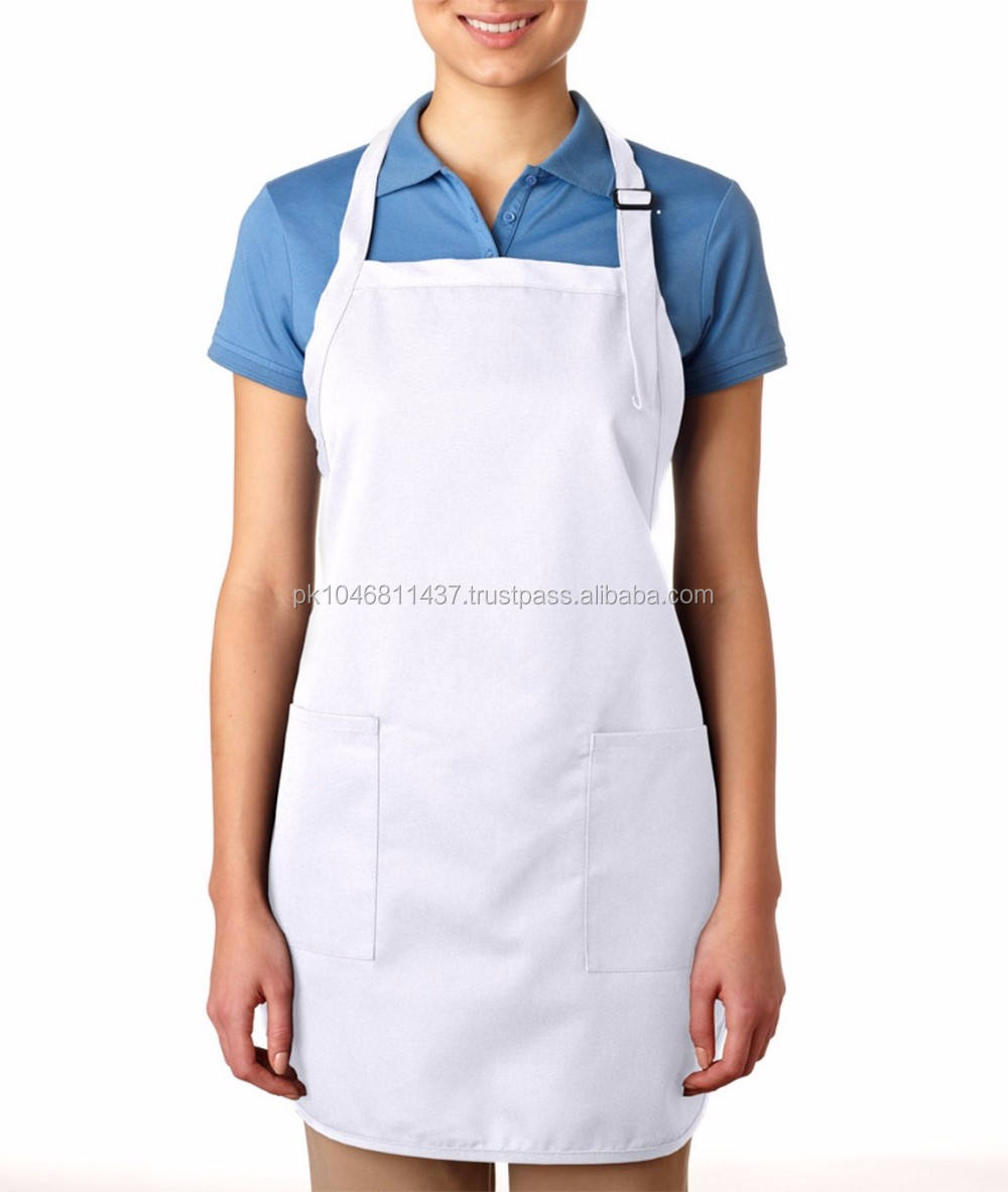 Leather Welding Apron for Welders and safety