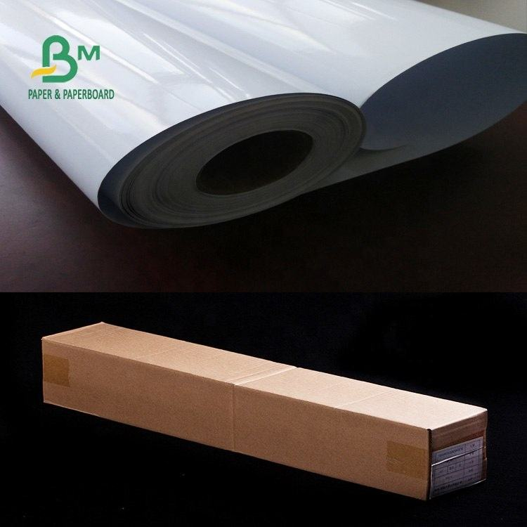 Hot sale cheap price a4 glossy photo paper for inkjet printing