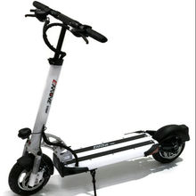 EMOVE Cruiser Powerful High Speed High Quality Dual Suspension Long Range Electric Scooter E-Scooter