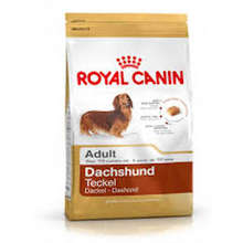 Cheap Whole Sell Royal Canin Dog Food For Sell