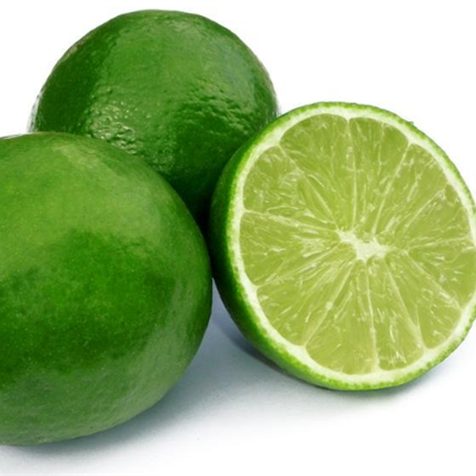 Citrus Fresh Lime Lemon