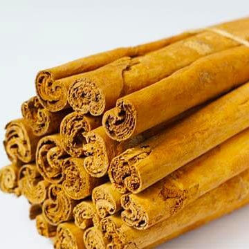 Ceylon Cinnamon - True Cinnamon From Sri Lanka