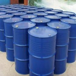 Butyl Acrylate For Sale