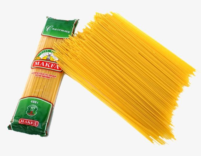 Pasta Product Type and 500 Weight(kg)spaghetti pasta