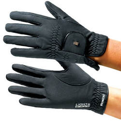 Horse Riding Gloves/horse Equestrian gloves /horse dressage gloves for ladies by Riaz Jamal Intel