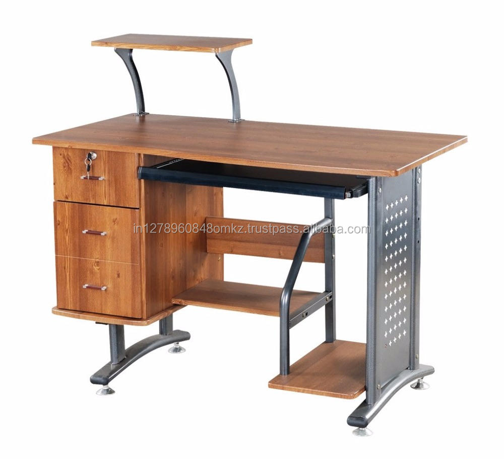 Nursery School Furniture Nursery School Furniture Suppliers And Manufacturers At Alibaba Com