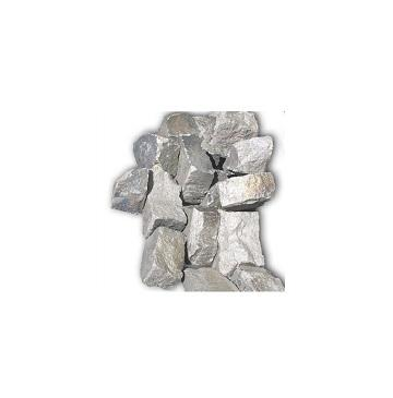 Manganese Ore 40% - 50% for sale