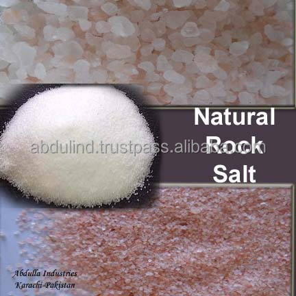 NATURAL SALT for Halotherapy - Salt Room Therapy Salt Halo Therapy Himalayan Salt Therapy Reduce Stress headaches
