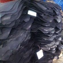 BEST QUALITY COW CRUST LEATHER SUPPLIER FROM BANGLADESH