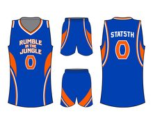3d sublimation basketball jersey