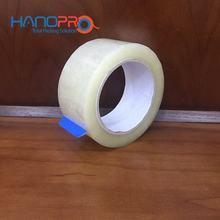 High quality hot sale strong adhesive BOPP packing tape with free sample