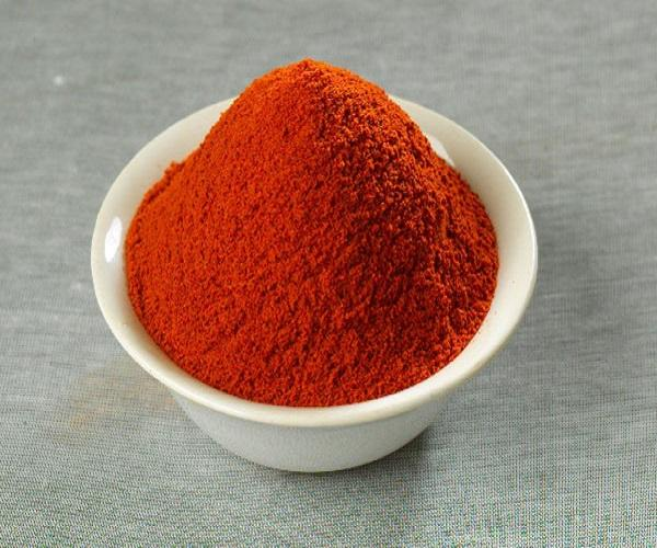 Food spice red chili pepper,hot chili powder,extract chili powder