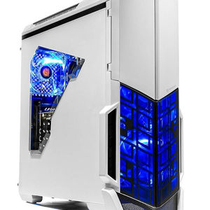 Originale Nuovo Sk + y + Te _ + ch Gaming Arco + + Angelo Elite Desktop