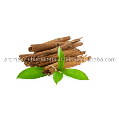 Supplier and Exporter of Cinnamon Bark essential Oil with Reasonable Price and Fast Delivery with a Discount