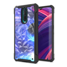100% inspection guangzhou case shockproof phone cover for OPPO R17 PRO