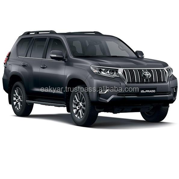 *TOP QUALITY* Fuel Pump For Toyota Landcruiser Prado GRJ150 KDJ120 KDJ150 KDJ155