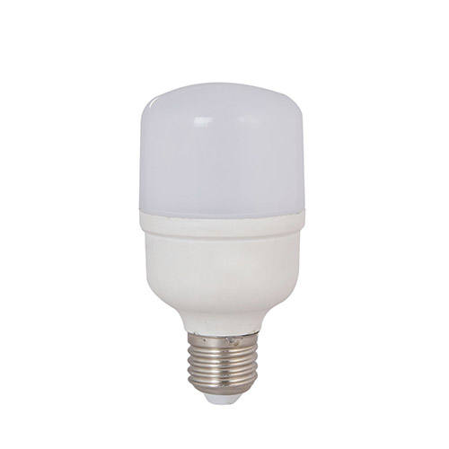 High Quality Home Application SKD Led Bulb Light 10w