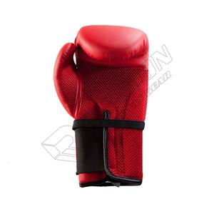 High quality kickboxing professional boxing gloves for training 2019