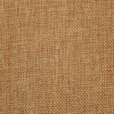 grass cloth wallpaper natural material wallpaper decoration wallpaper