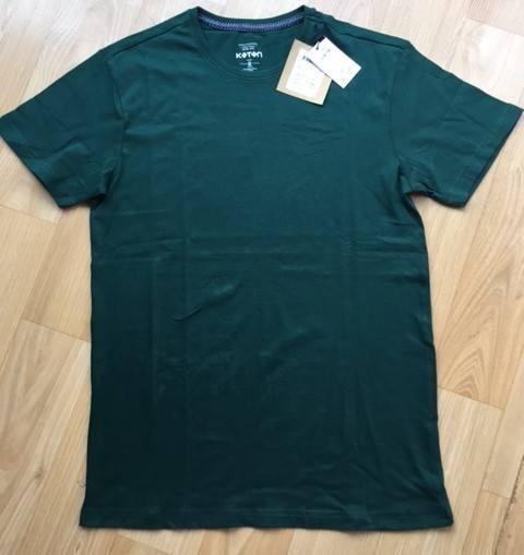 Bangladesh 100% New Factory Overrun Garments Branded Labels Summer Men's Plain Cotton T Shirts Short Sleeve Crew Neck Sport Tees