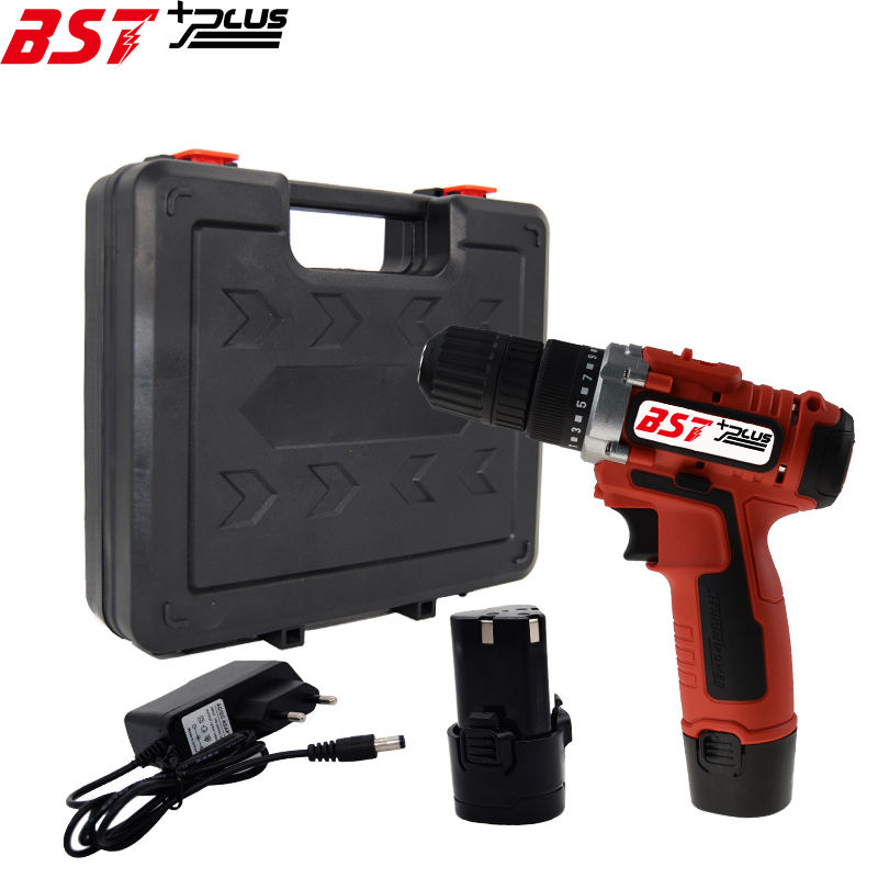 DC21v drill Charger General Electric tool Lithium Battery Charger